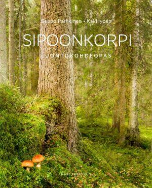 Sipoonkorpi_luontokohdeopas_ParkkinenHypen